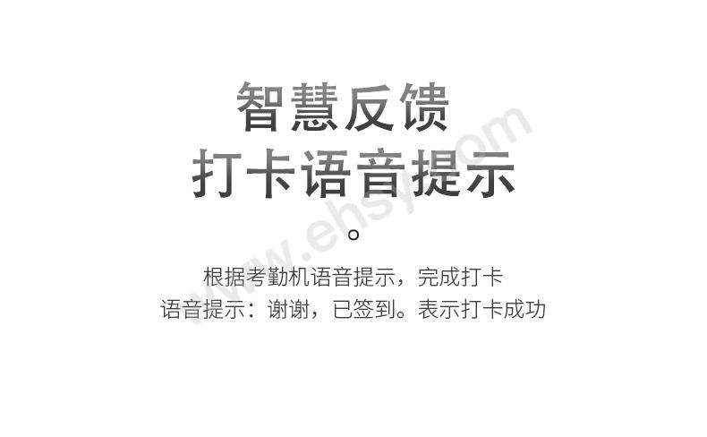 20200521094137_14.jpg