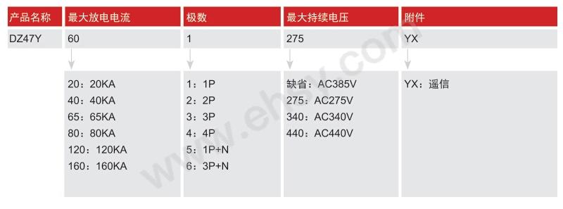 选型指南-ZAA340_02.jpg