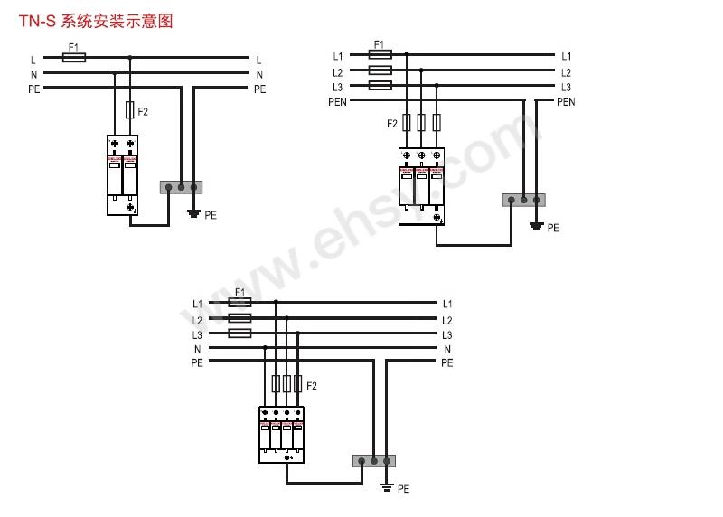 产品尺寸-ZAA340_04.jpg