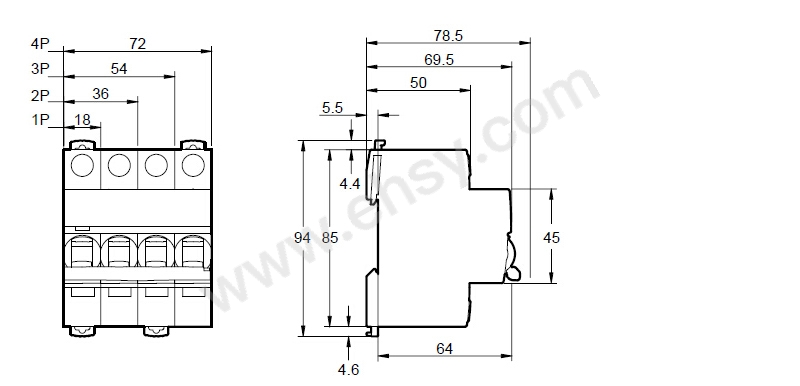产品尺寸-ZAD960 ZAD961 ZAD962 ZAD963.jpg