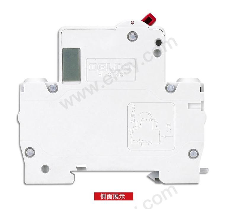 产品细节-ZAA338_08.jpg