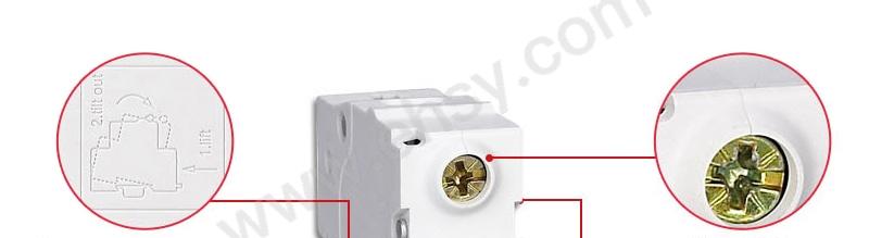 产品细节-ZAA338_02.jpg