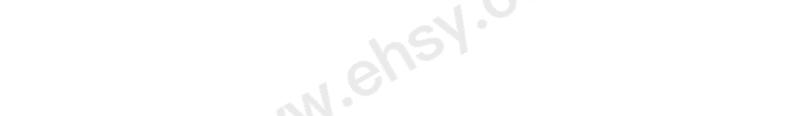 产品特点-ZAA338_04.jpg