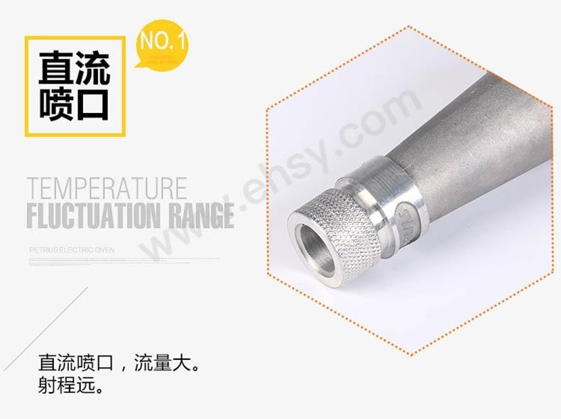 ZAC415-6-1.jpg