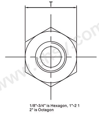 ZAX967尺寸02.jpg