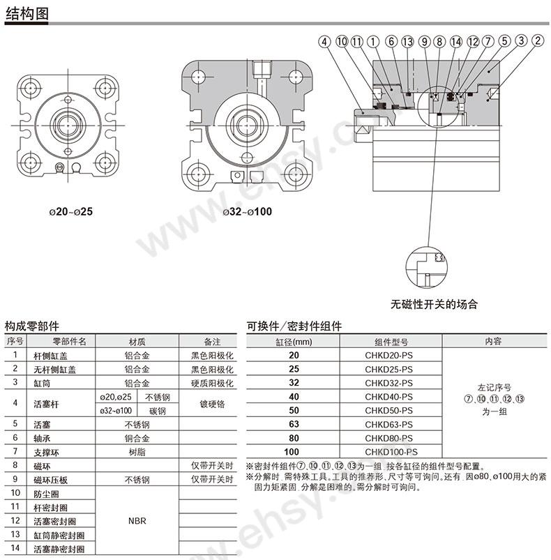 细节1.jpg