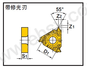 IR6055BSPT-BSPT-S.jpg