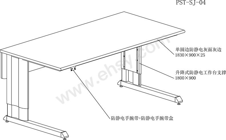 BCS027-产品细节.jpg