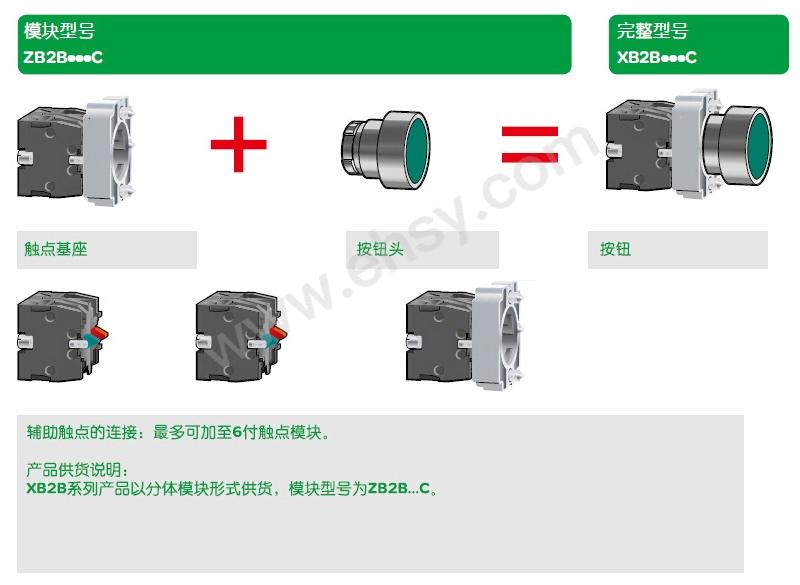 产品特点-ZAJ888.jpg
