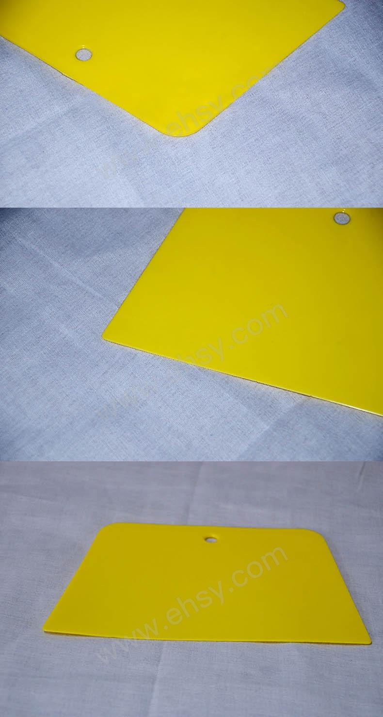 APJ719产品细节.jpg