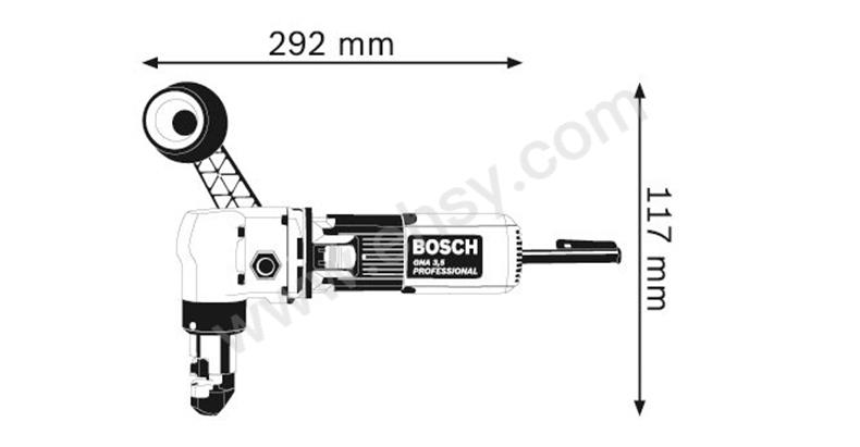 SCS966产品尺寸.jpg