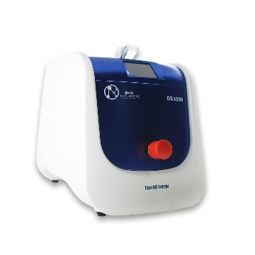 新纵科NOVAprep DS1000高效细胞处理系统
