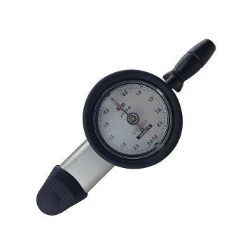 东日 表盘式扭力扳手,扭力范围:0.2-1.5N.m,DB1.5N4-S