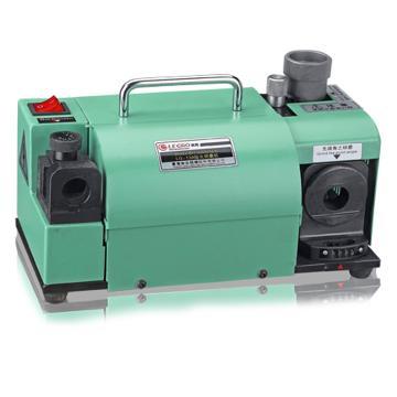 台湾乐高 钻头研磨机LG-13A,研磨范围φ3-φ13(φ15)mm
