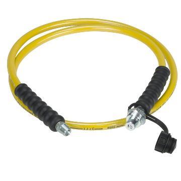 恩派克高压软管,3米,HC7210