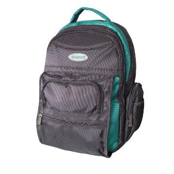 世达工具背包,300×160×430mm,95198