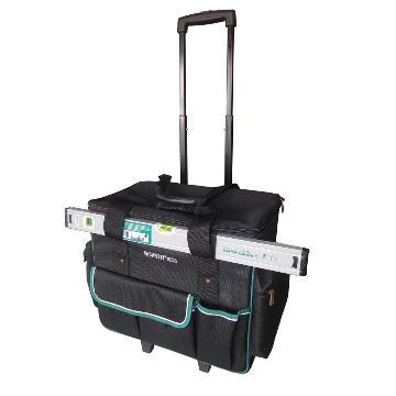 世达拉杆式工具包,95188