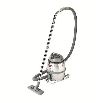 力奇无尘室吸尘器,GM80 HEPA