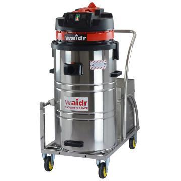威德尔充电式吸尘器,80L,WD-80