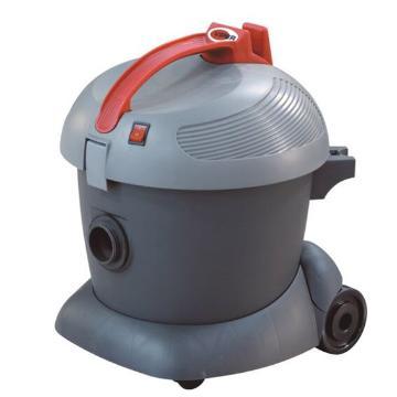 威霸桶式吸尘器,SD18