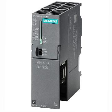 西门子/SIEMENS 6ES7317-2EK14-0AB0中央处理器