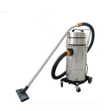 瑞电吸尘器,SPSV-110L-8A