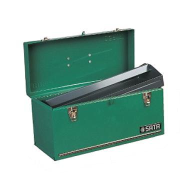 """世达工具箱,20""""手提式 508x218x243mm, 95103A"""