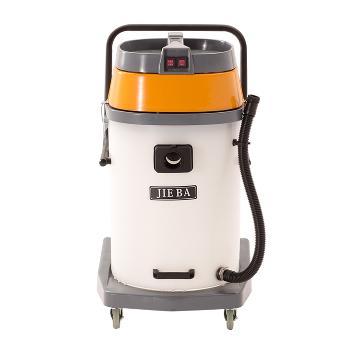 洁霸吸尘吸水机,BF-510A