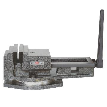 金丰 刨床平口钳QB160,钳口开度170mm