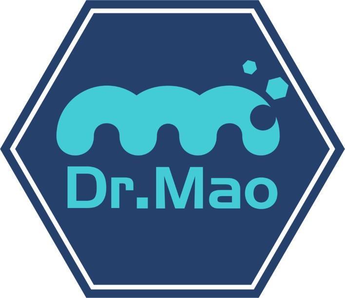 Dr.Mao