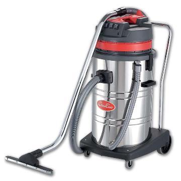 超宝吸尘吸水机,CB80-3 80L