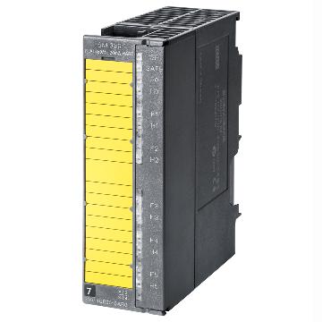 西门子/SIEMENS 6ES7336-4GE00-0AB0模拟量输入模块