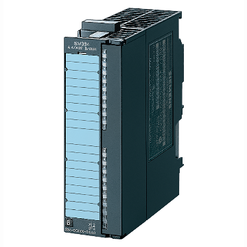 西门子/SIEMENS 6ES7334-0CE01-0AA0模拟量输入输出模块