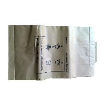 爱威专用集尘袋,配LRC-15