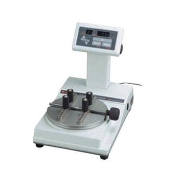 东日瓶盖扭力测试仪,20-100Nm,3TME100CN2