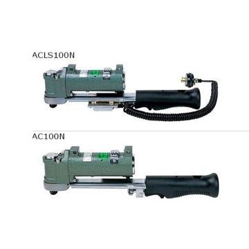 东日半自动扭矩扳手,10-50Nm,AC50N2