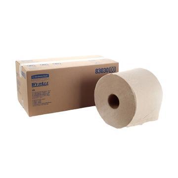 擦拭纸,劲试工业擦拭纸,L30大卷式 420张/卷 2卷/箱