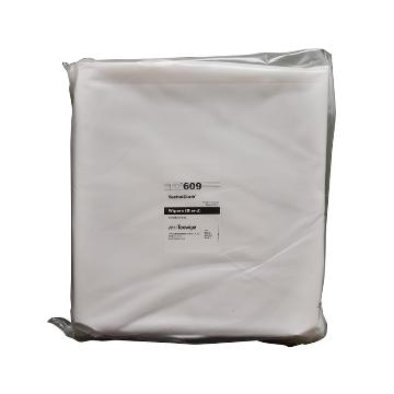 "TexWipe TX609 无尘室擦拭布,9"" x 9"" (23 cm x 23 cm) 300片/包,单位:包"