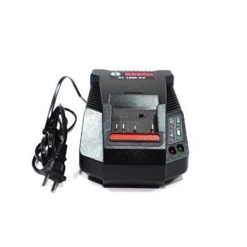 博世充电器,14.4-18V锂电池充电器,AL1860CV,1600A0016V