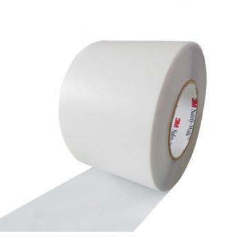 3M防滑貼,220舒適幼號砂面透明,2英寸x60英尺,單位:卷