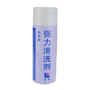 海联 强力清洗剂754,500ml