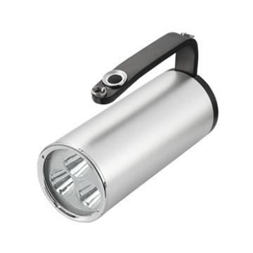 正辉 LED防爆强光灯 BWJ8310 功率3X3W,单位:个