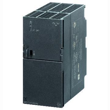 西門子SIEMENS 電源模塊,6ES7307-1EA01-0AA0