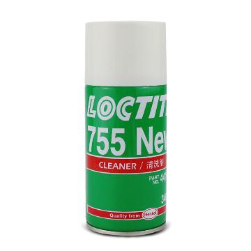 乐泰 清洗剂,Loctite 755,340g
