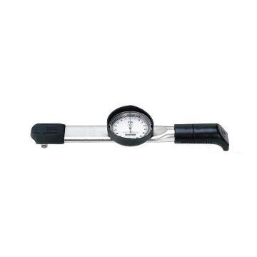 东日 表盘式扭力扳手,扭力范围:20-200N.m,DB200N-S