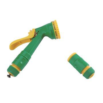 象头/XIANGTOU 花园管水枪组 花园水枪组