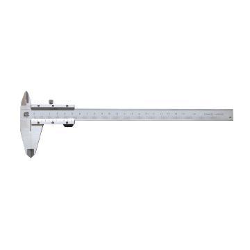 广陆 四用游标卡尺,0-150mm