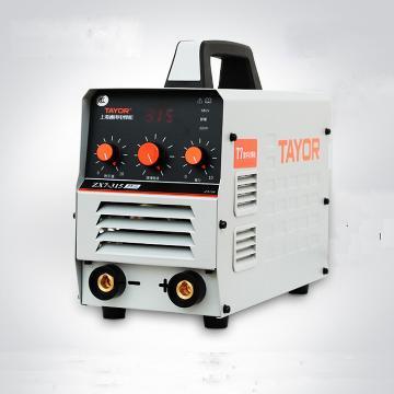 通用手工弧焊机,ZX7-315DS,220V/380V