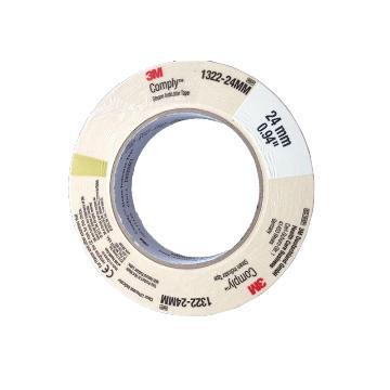 3M压力蒸汽灭菌指示胶带,2.4cm*55m,1222-6升级版