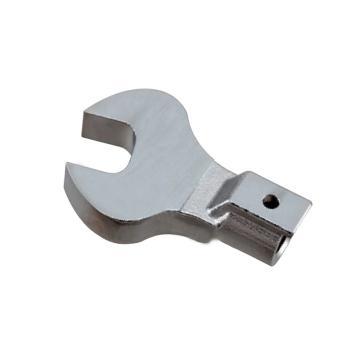东日开口扳手头,24mm,SH15D*24